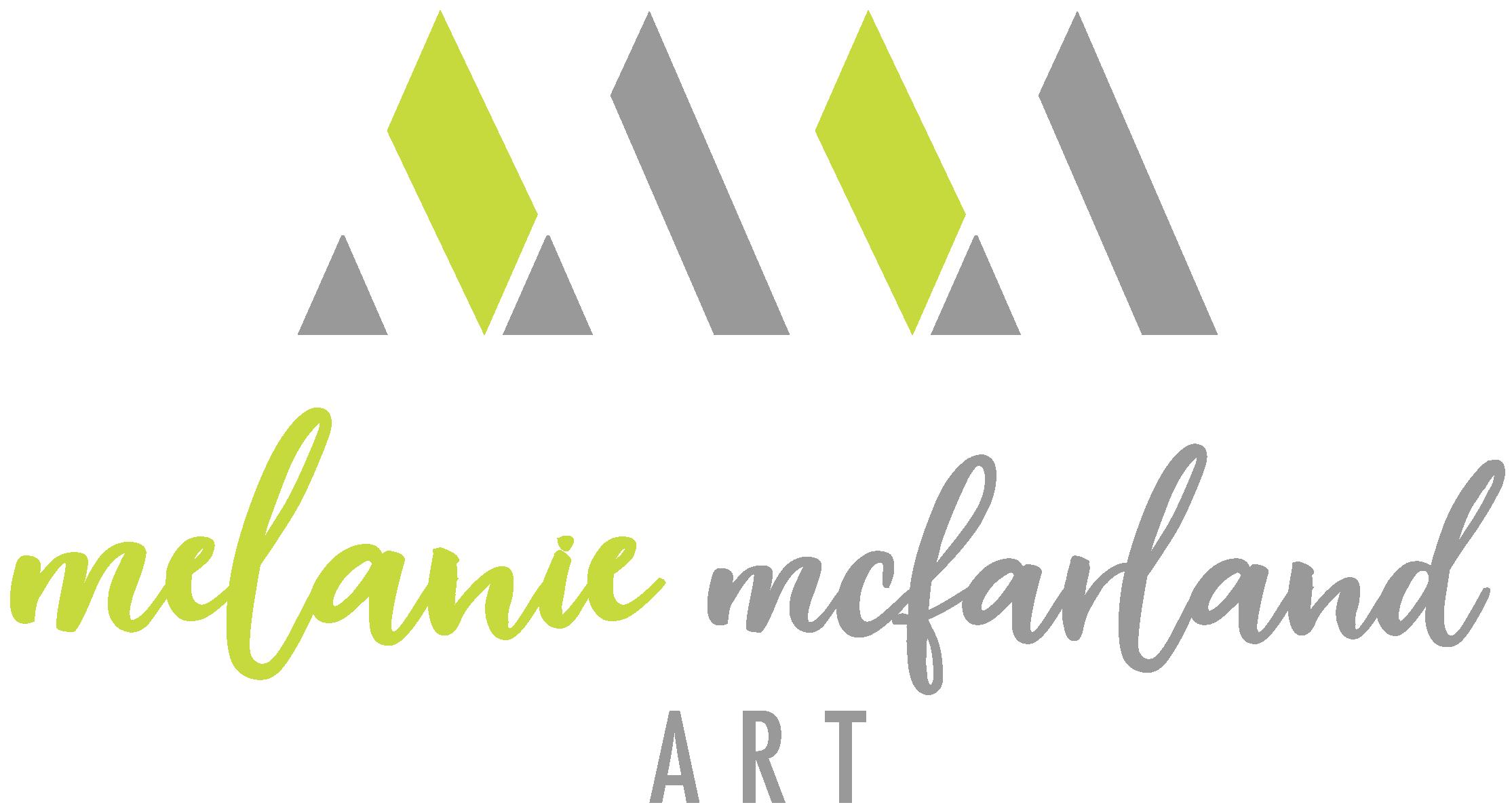 Melanie McFarland